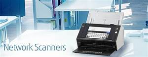 fi series network scanners for document management With top 10 network document scanner
