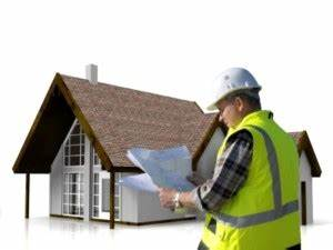 Quickbooks Landscaping Chart Of Accounts Chart Of Accounts For Construction And General Contractors