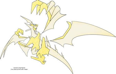 necrozma ultra form 800 ultra necrozma by tkptvn on deviantart