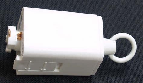 track lights pendant adaptor images