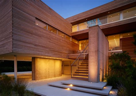 ocean deck house architecture stelle lomont rouhani