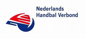 Letter of Recommendation: Dutch Handball Federation - AXIWI