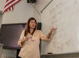 """Florida teacher shortage labeled """"critical"""" - Miami Today"""