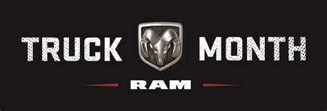 Dodge Truck Month by Ram Truck Month In Rutland Vt Rutland Dodge Ram