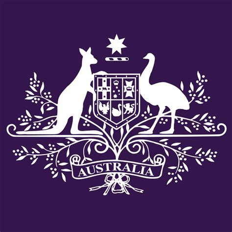 australian government department  education home