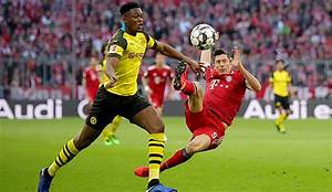 Events Dortmund Heute : fc bayern vs bvb den dfl supercup heute live sehen ~ Watch28wear.com Haus und Dekorationen