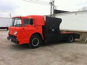 1960 Ford Super Duty F1000 Ford F800 T Ford Trucks