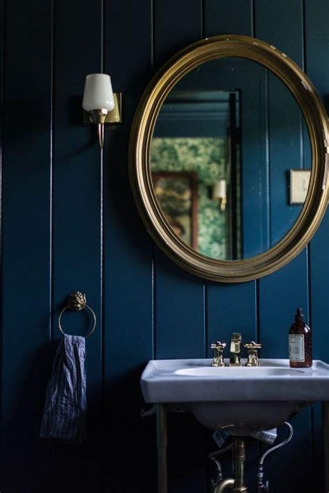 classic blue  ambientes decorados     ano
