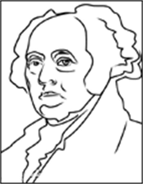 diulus presidents coloring pages