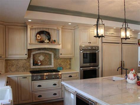 country kitchen countertops photos hgtv 2768
