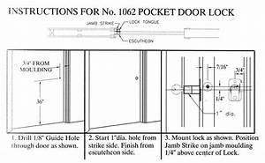19 Best Images About Sliding And Pocket Doors On Pinterest