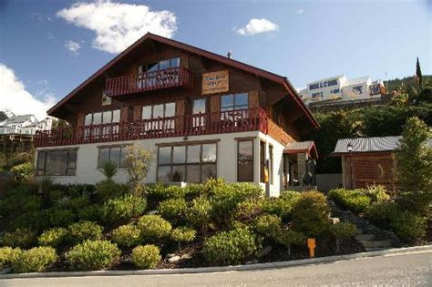 Matterhorn Chalet  Hotel Reviews (queenstown)  Tripadvisor. Hillsdale In Ambleside Hotel. Pension La Cupola. Hilton Heathrow Airport. Hotel Albani Firenze
