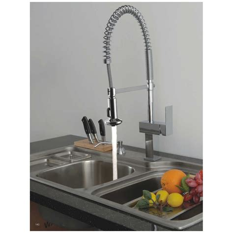 water ridge pull out kitchen faucet 100 water ridge kitchen faucets kitchen waterridge kitchen