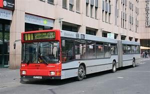 Rheinbahn Düsseldorf Hbf : rheinbahn 8218 d zt 8218 am hbf d sseldorf mit einer sonderfahrt 9 bus ~ Orissabook.com Haus und Dekorationen