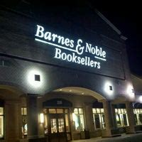 The logon id and password will be same for all affiliate websites after merge. Barnes & Noble Café - Coffee Shop in Southeast Nashua