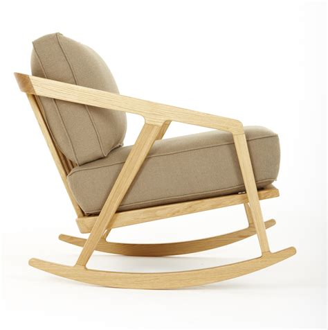 upholstered rocking chairs for sale arm chair broyhill upholstered rocking chairupholstered