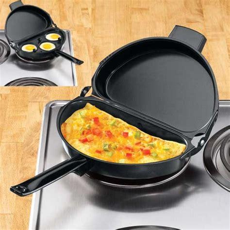 nonstick omelet pan list   trending top  pans reviews