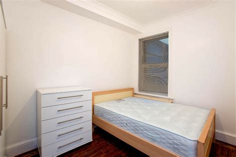 deposit requiredexcellent room  rent  min