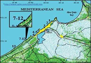 Oem 2009 Vw Jetta Satellite Receiver Wiring Diagram