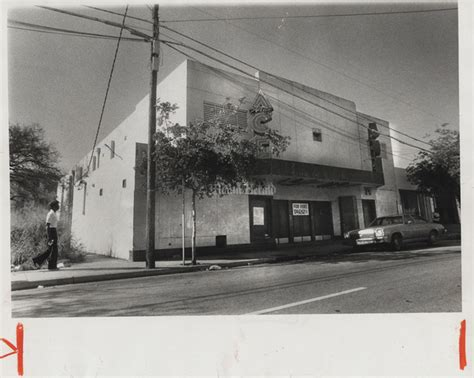 Grove Cinema by Ace Theatre In Miami Fl Cinema Treasures