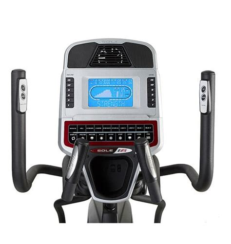 simply the best elliptical under 1 000 sole fitness blog