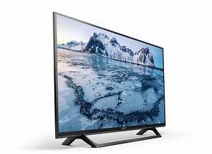 Bildschirmdiagonale Berechnen : sony led tv in verschiedenen gr en fernseher brigitte salzburg ~ Themetempest.com Abrechnung