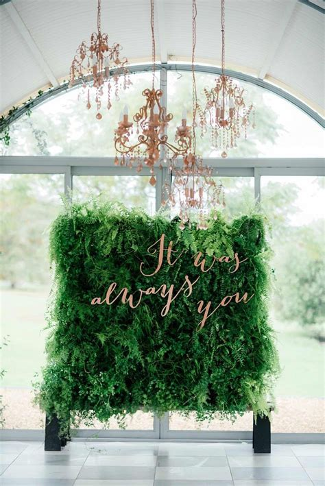 Best 25 Flower Wall Ideas On Pinterest Floral Backdrop