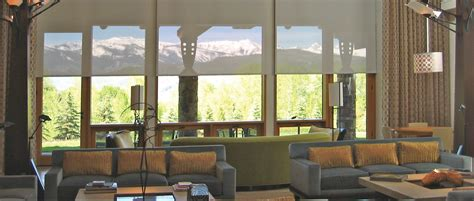Motorized Shades & Solar Screens  Innovative Openings. Corner Designs For Living Room. Furniture Stores Living Room Sets. Living Room Curio Cabinets. Living Room Setup. How To Decorate A Formal Living Room. Living Room Flush Mount Lighting. Living Room Furniture Springfield Mo. Cheap Accent Chairs For Living Room