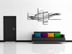 Optez Pour Un Tableau Design HEXOA