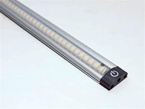 Led Lichtband Dimmbar : led lichtband dimmbar glas pendelleuchte modern ~ Watch28wear.com Haus und Dekorationen