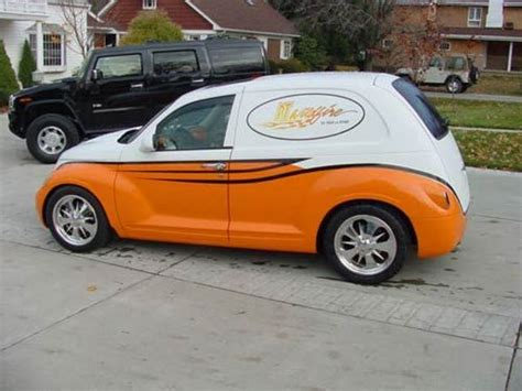 Chrysler Aftermarket Parts by Pteazer Your Source For Pt Cruiser Parts Pt Cruiser