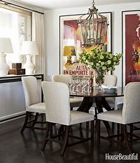 decorating dining room 50+ Dining Room Decorating Ideas and Pictures