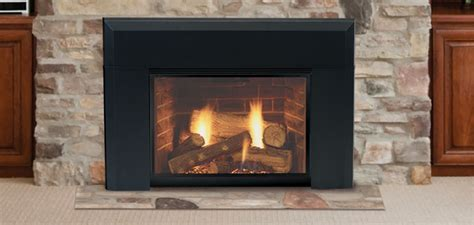 direct vent gas fireplace insert topaz bay area fireplace