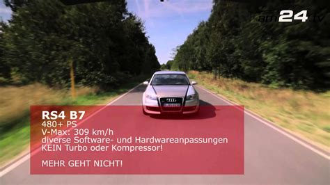 performance center berlin on am24 tv