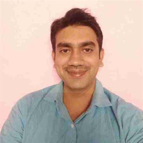 Dr Hriday Narayan Mishra  Orthopaedic Surgery In Kolkata