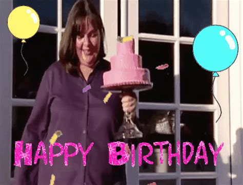 Ina Garten Gifs  Find & Share On Giphy