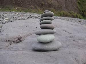 Was Bedeutet Zen : vom freimaurer meister zum zen sch ler das freimaurer blog ~ Frokenaadalensverden.com Haus und Dekorationen
