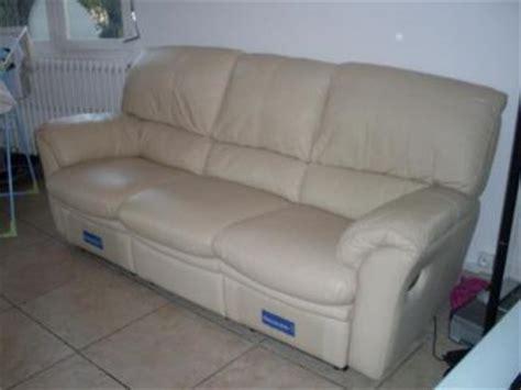 canape chateau d ax 3 places 2 places pas cher meubles