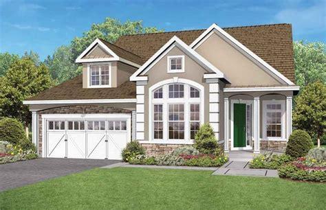 design for a starter home home ideas