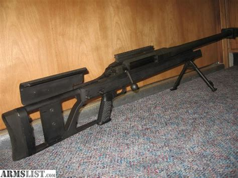 50 Bmg Ar For Sale by Armslist For Sale Trade Mossberg 270 Win Stainless