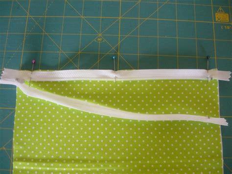 tuto trousse 224 angle droit carr 233 ou rectangulaire la couture de troipom