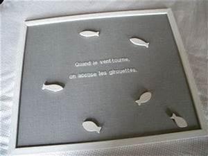 Pele Mele Aimanté : pele mele brod aimant photo de cadeaux mariage dix ~ Teatrodelosmanantiales.com Idées de Décoration