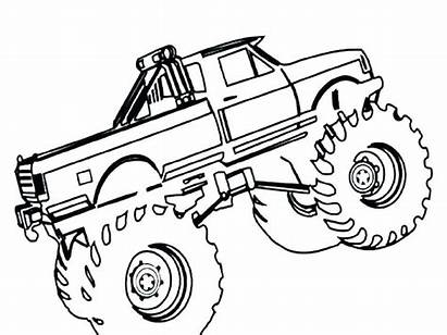 Semi Drawing Coloring Pages Clipartmag