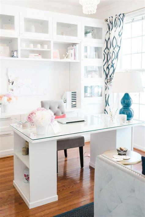 Best Ikea Home Office Ideas On Pinterest Home Office Ikea