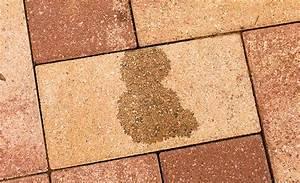 Terrassenplatten Versiegeln Test : granit reinigen hausmittel granit polieren hausmittel granitboden with granit terrassenplatten ~ Yasmunasinghe.com Haus und Dekorationen