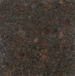 This granite is weather resistant, scratch resistant and hygienic. Coffee Brown Granite in Karimnagar, Telangana | Get Latest Price from Suppliers of Coffee Brown ...