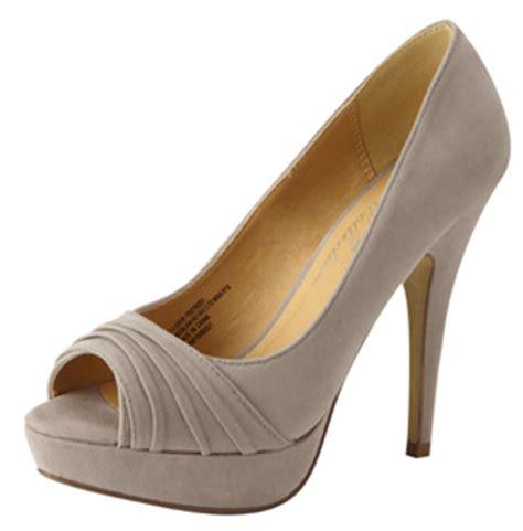 pictures  fabulous heels  summer wales
