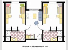 Room Layouts LCCC Laramie County Community College