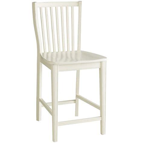 pier one bar stools pier 1 bar stools bar stool collections sunny stool website