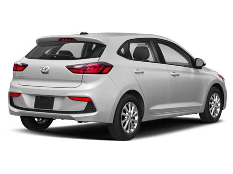 hyundai accent ultimate  dr hatchback  sale